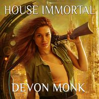 House Immortal