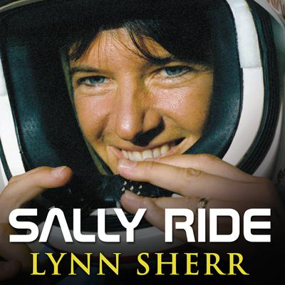 research papers sally ride Last october, we announced that we had acquired the collection of sally k ride, the first american woman in space now, we can share that the archival portion of the collection has been processed and is available for research.
