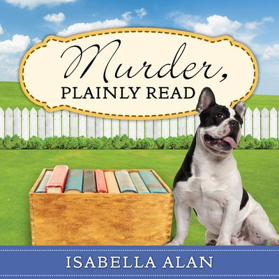 Murder, Plainly Read