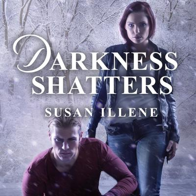 Darkness Shatters