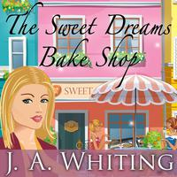 The Sweet Dreams Bake Shop