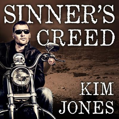Sinner's Creed