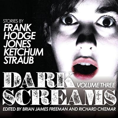 Dark Screams