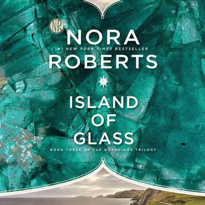 Island of Glass - Abridged