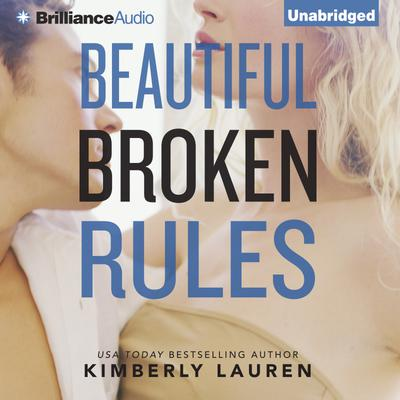 Beautiful Broken Rules