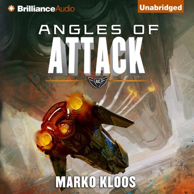 Angles of Attack