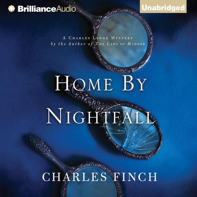 Home by Nightfall
