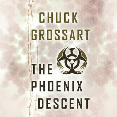 The Phoenix Descent