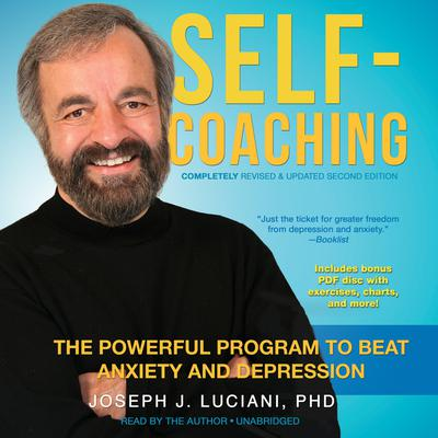 Self-Coaching, Completely Revised and Updated Second Edition