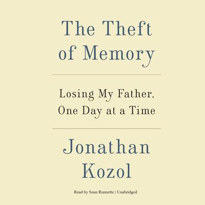summary jonathan kozol still separate but still unequal What is kozol's purpose behind writing the article and more questions on jonathan kozol's still separate, still unequal: america's educational apartheid.