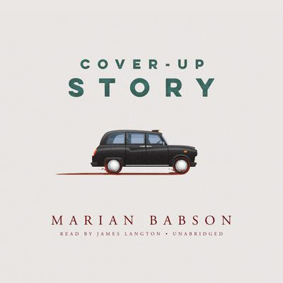 Cover-Up Story