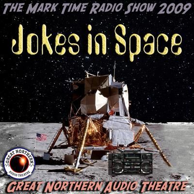 Jokes in Space