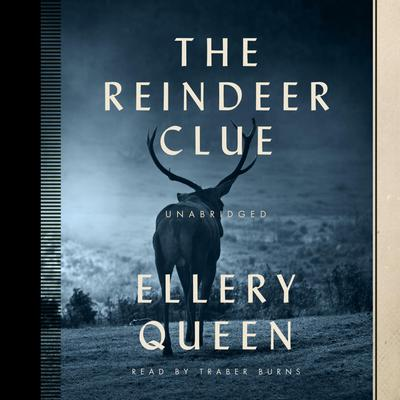 The Reindeer Clue