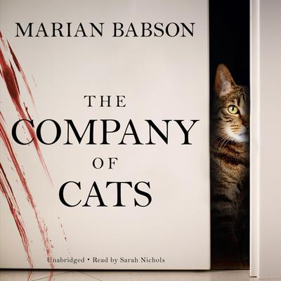 The Company of Cats