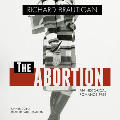 The Abortion
