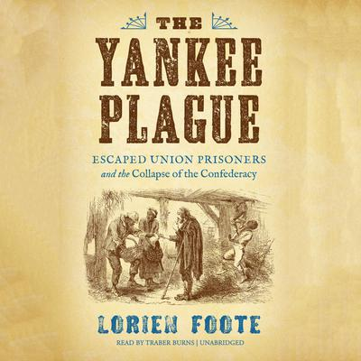 The Yankee Plague