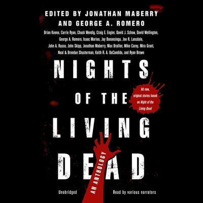 Nights of the Living Dead
