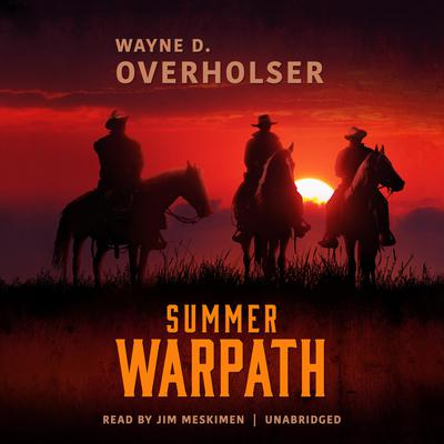 Summer Warpath