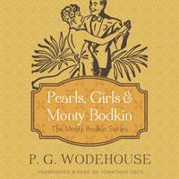 Pearls, Girls, and Monty Bodkin