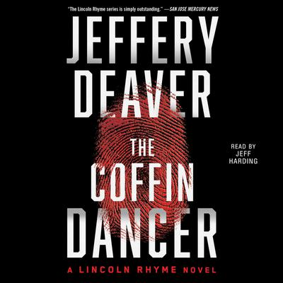 The Coffin Dancer