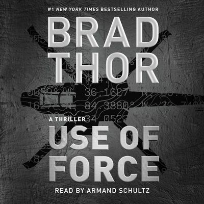Use of Force - Abridged