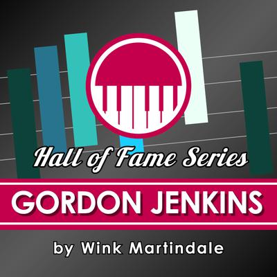 Gordon Jenkins