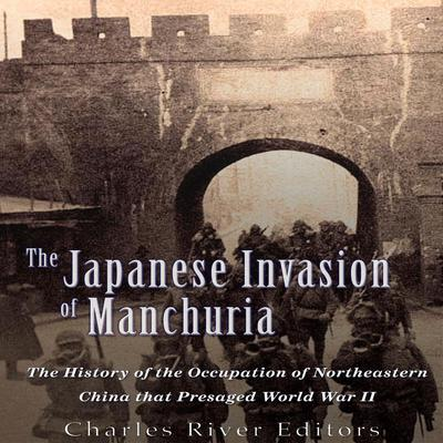 the history of the occupation of japan