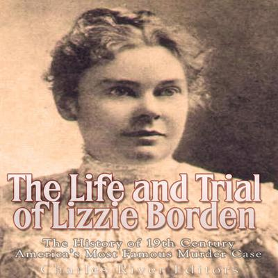account of the lizzie borden case