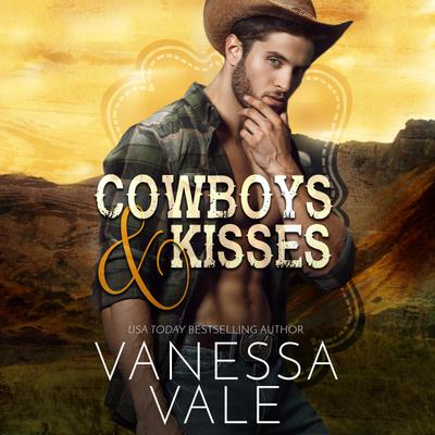 Cowboys & Kisses