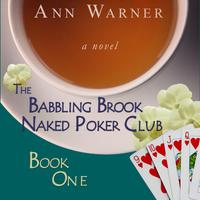 The Babbling Brook Naked Poker Club