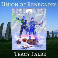 Union of Renegades