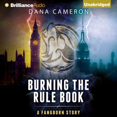 Burning the Rule Book