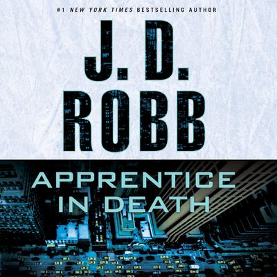 Apprentice in Death - Abridged