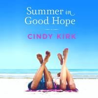 Summer in Good Hope