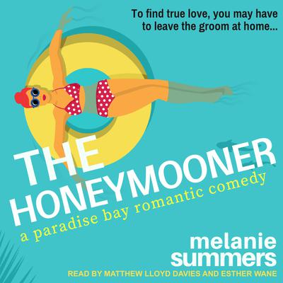 The Honeymooner