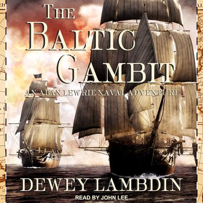 The Baltic Gambit