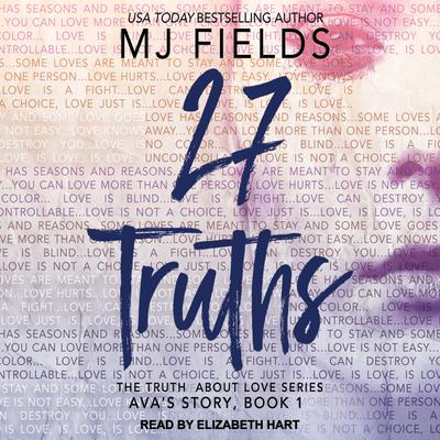 27 Truths