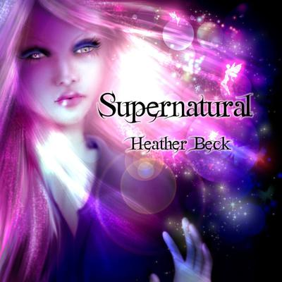 Supernatural (The Horror Diaries Book 4)