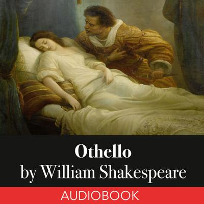 the foil in william shakespeares characters of iago and othello