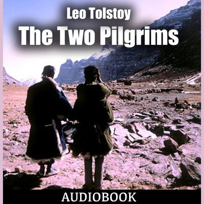The Two Pilgrims
