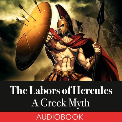 13th labor of hercules