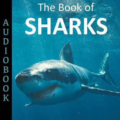 The Book of Sharks