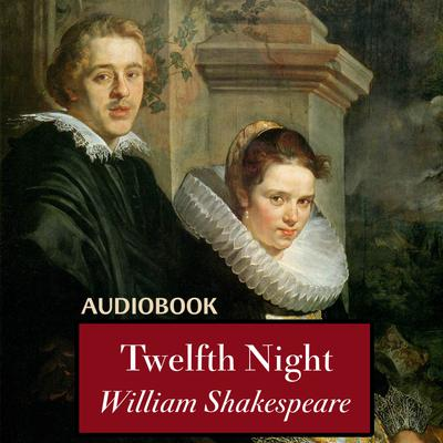 a comedy of light and shade in the twelfth night by william shakespeare Quizlet provides twelfth night critics activities  the one who spoke of marriage as part of the comedy form and s shakespeare was first and foremost a dramtist.