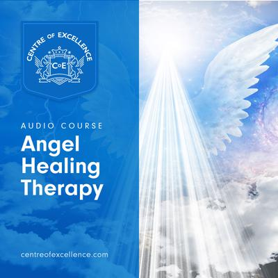 Angel Healing Therapy