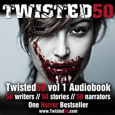 Twisted50 Volume 1