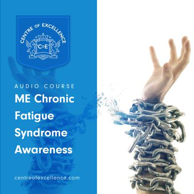 ME/Chronic Fatigue Syndrome Awareness