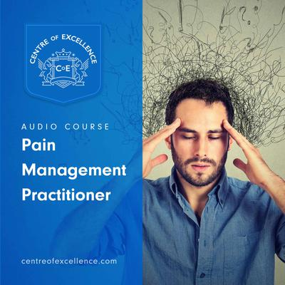 Pain Management Practitioner