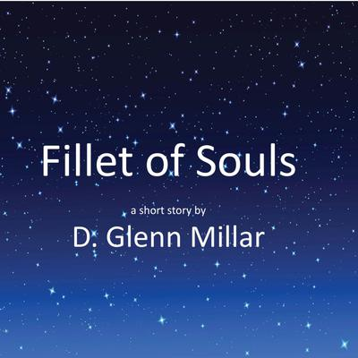 Fillet of Souls