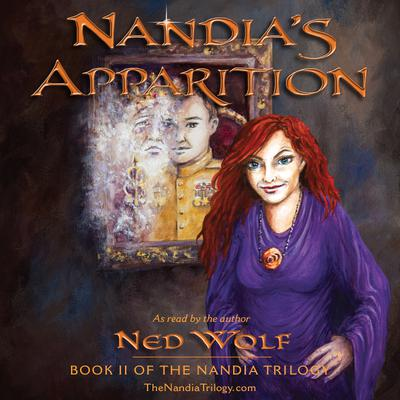 Nandia's Apparition
