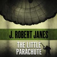 The Little Parachute